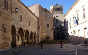 Gita Ascoli Piceno